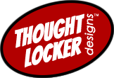 Thought Locker Designs
